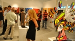 International Biennale Artists Exhibition Miami Pictures by Leticia del Monte-0024
