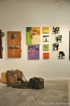 International Biennale Artists Exhibition Miami Pictures by Leticia del Monte-0028