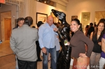 International Biennale Artists Exhibition Miami Pictures by Leticia del Monte-0065