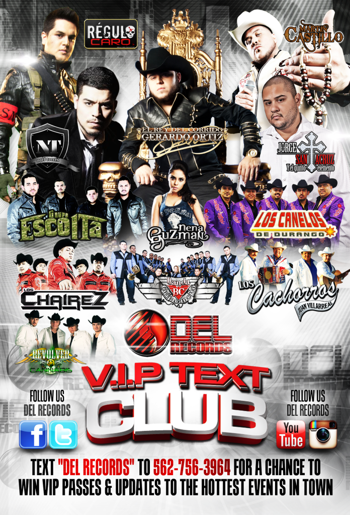 delrecords_vipclubtext