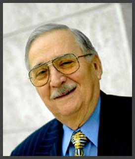 Raul Alarcon Sr
