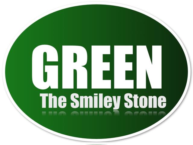 GREEN.001