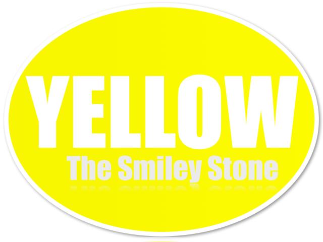 Yellow.001