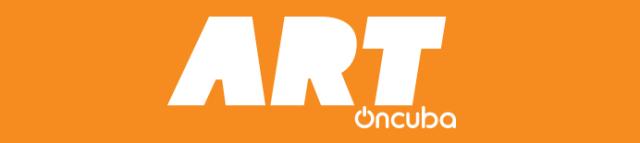 ART OnCuba 2013-06-22 17-43-02