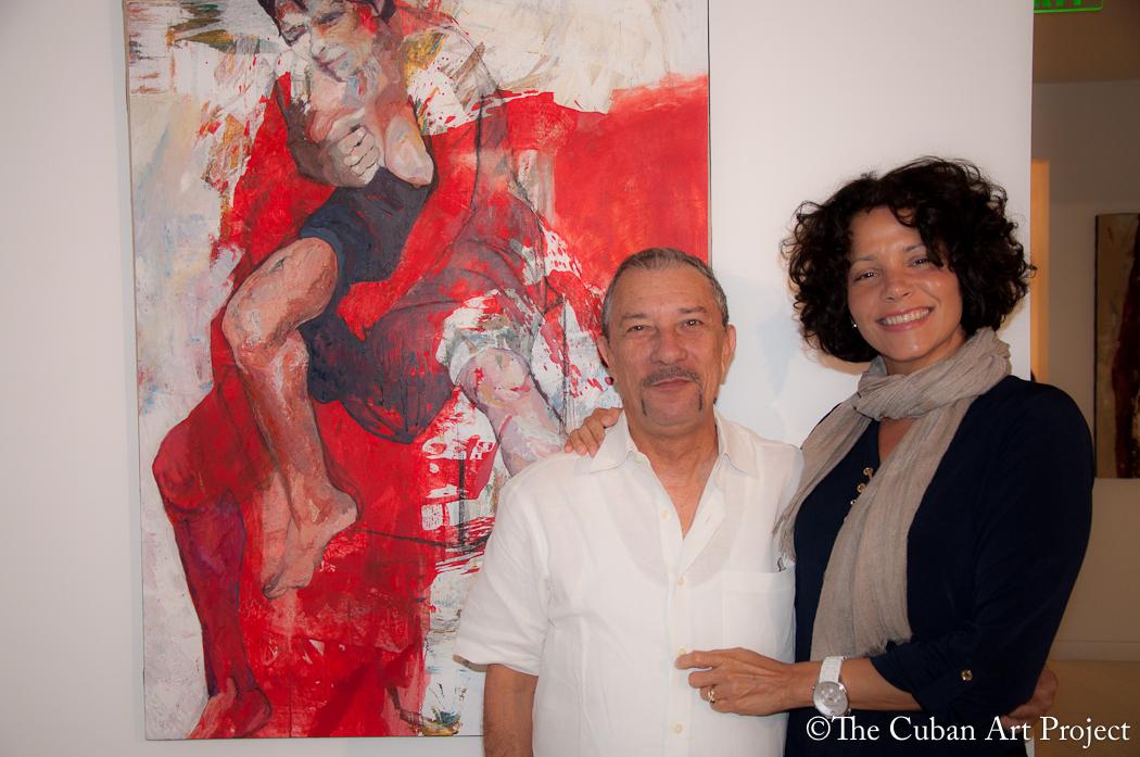 cuban american dating sites