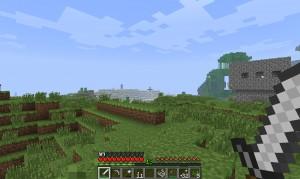 Minecraft-300x179-1