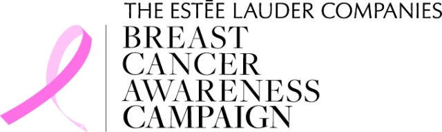 ELC 2013 BCA Campaign Logo_no tagline