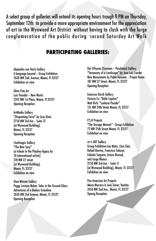 Gallery-listing2ver