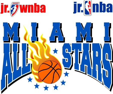MIAMI_ALL_STARS_JR_NBA_LOGO.33464457_std