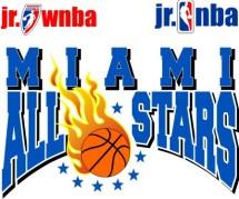 MIAMI_ALL_STARS_JR_NBA_LOGO.33464457_std