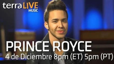 cnt510031_h348_w619_aNoChange_terra-live-music-getting-ready-for-prince-royce
