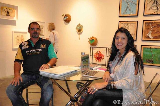 Art Palm Beach 2014-16