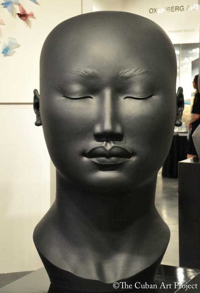 Art Palm Beach 2014-61