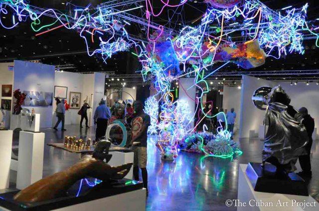 Art Palm Beach 2014-92