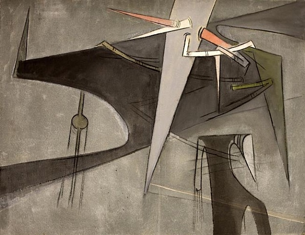 artwork_images_780_721484_wifredo-lam