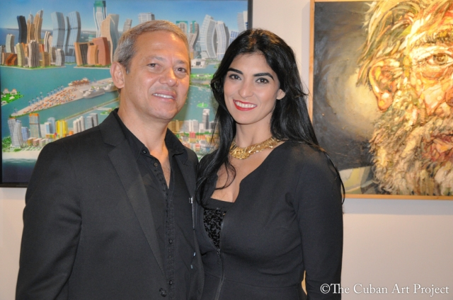 MIAMI ART AND DESIGN 2014  CONTEMPORANEO-32