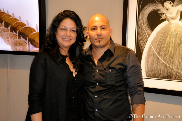 WORK OF ART GALLERY & FRAMING PRESENTS- A NIGHT AT THE SEAFAIR PHOTOS BY LETICIA DEL MONTE-57