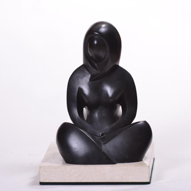 Silent-Contemplation-1