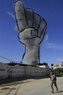 2014-08-01-Palestinians-10-398x600@1x