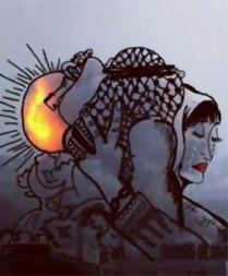 2014-08-01-Palestinians-2-495x600@1x-other