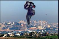 2014-08-01-Palestinians-7-600x398@1x