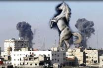 2014-08-01-Palestinians-8-600x398@1x