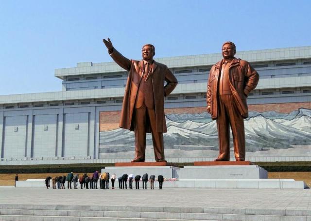 2014-08-05-north-korean-monument