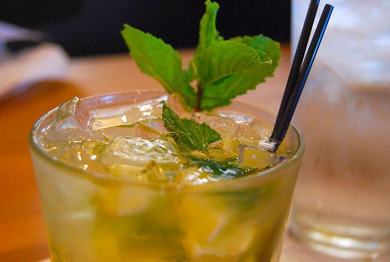 The Cuban Experience: The Ten Best Havana Restaurants