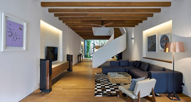 17BR-House-by-OngOng-Architects-1