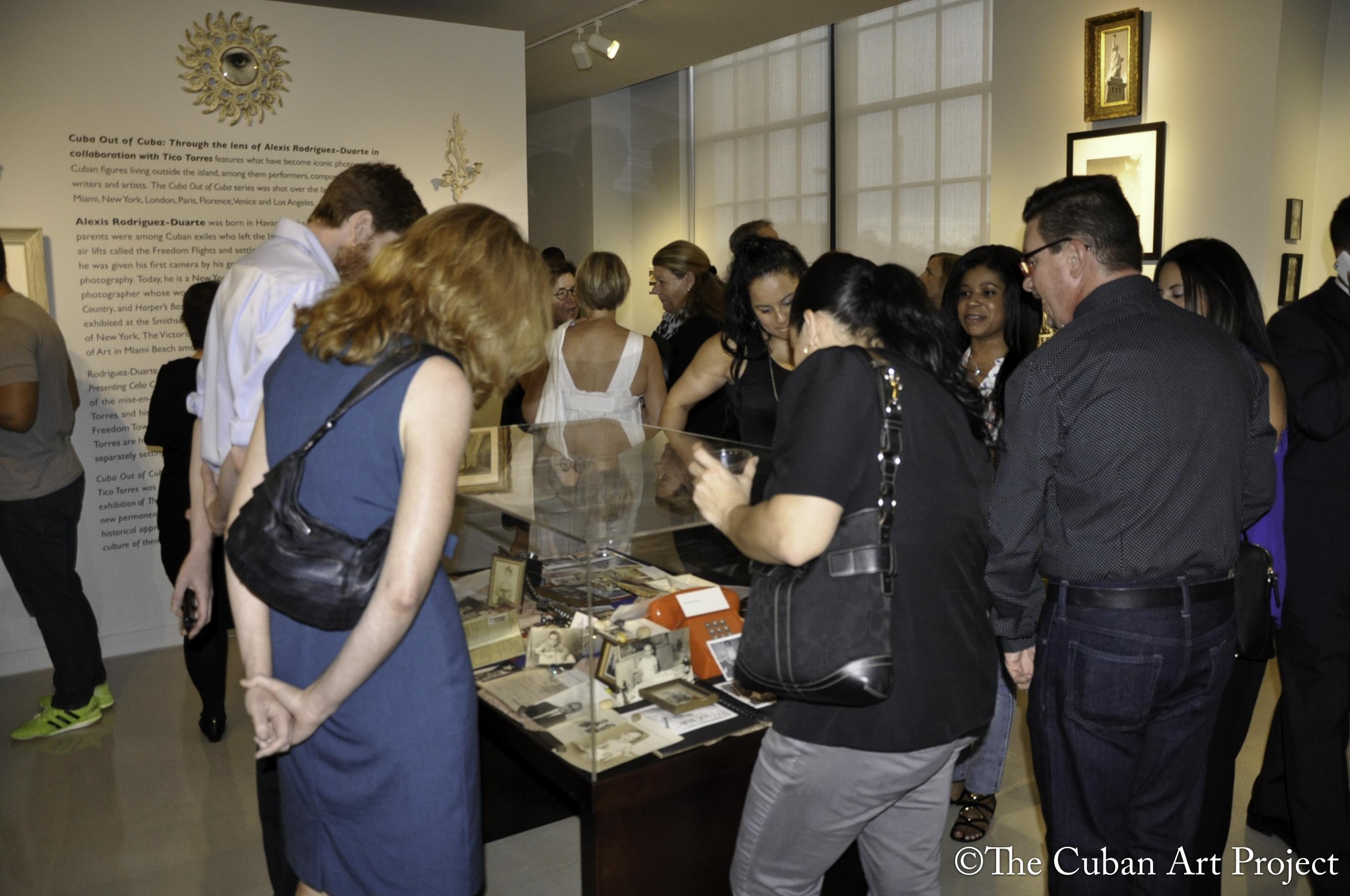 Exposición Shen Wei – In Black, White and Gray será inaugurado durante la semana de Art Basel Miami con presentaciones en estreno mundial de Week Shen Wei Dance Arts