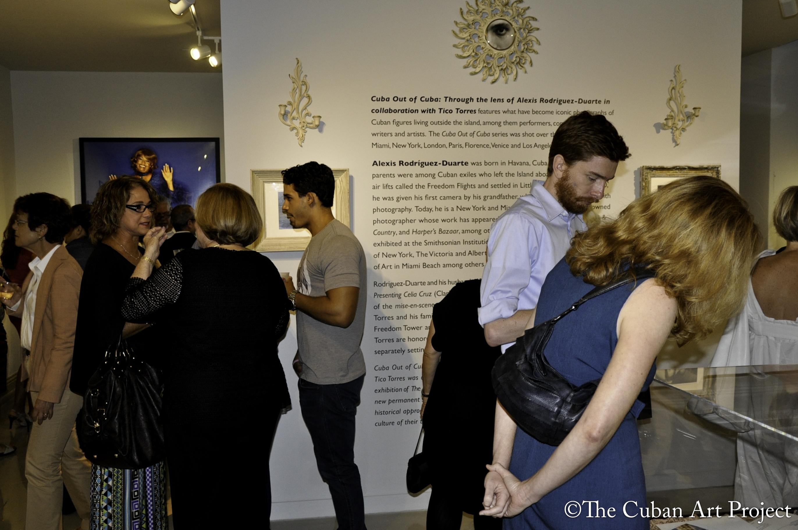 Museo de Arte + Diseño del Miami Dade College anuncia su Junta de Asesores inaugural