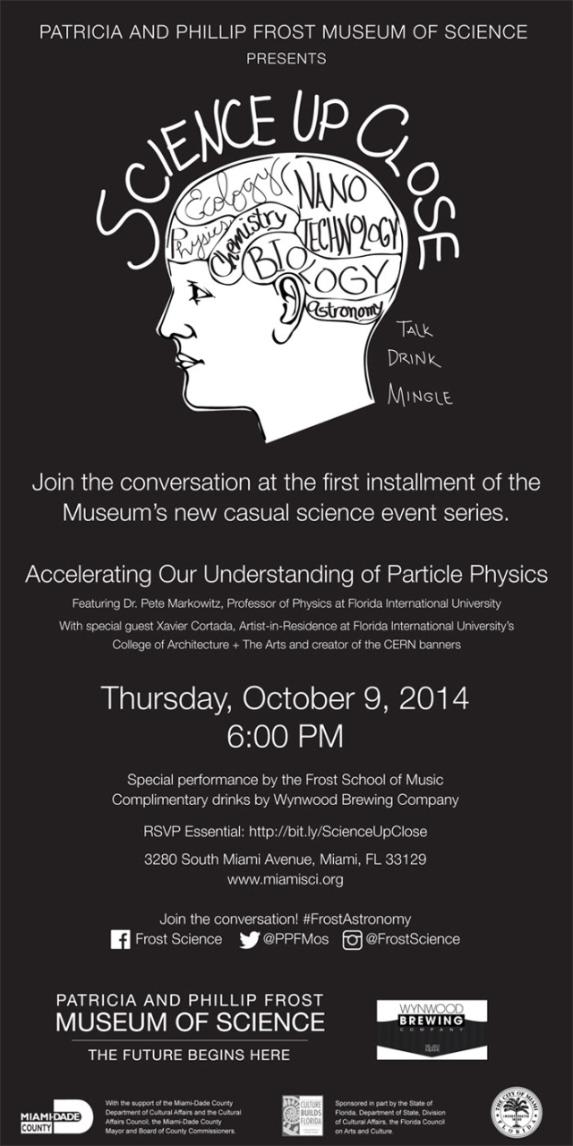 science up-particlephysics-invite