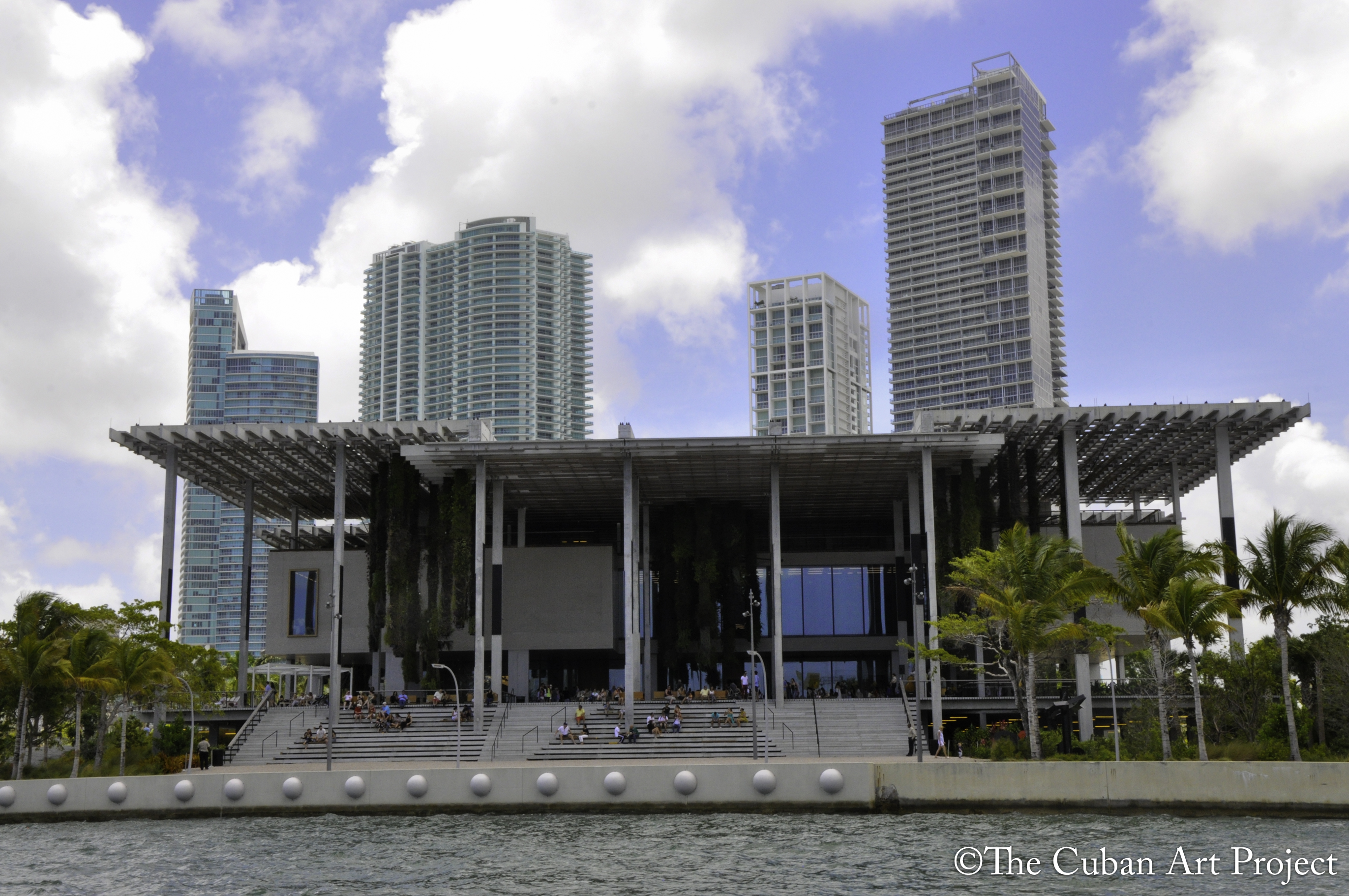 SOUTH FLORIDA MUSEUMS