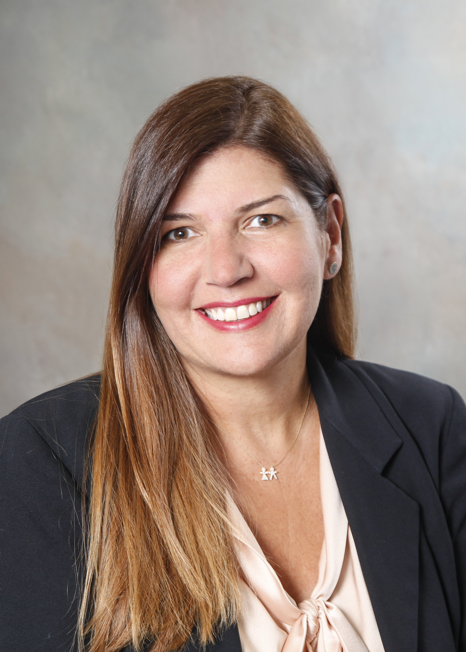 Miami Today otorga a la Dra. Rosany Alvarez, profesora de Matemáticas del Miami Dade College, la Medalla de Plata 2015