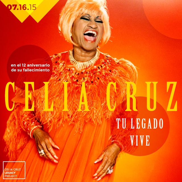 Celia-Cruz-12-Aniversario-Instagram