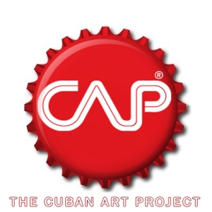 the-cuban-art-proyect-red-cap-2011