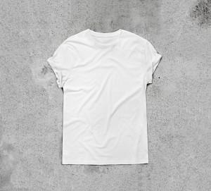 whiteshirt-300x271